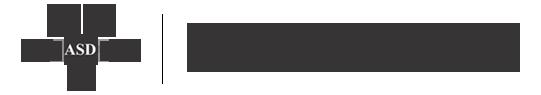 ASD - Logo