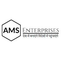AMS Enterprises