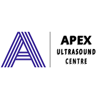 Apex Ultra Sound Center
