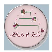 Bake & Wine