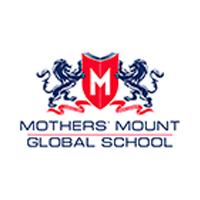 Mothers Mount Global School