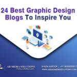 24 Best Graphic Design Blogs To Inspire You