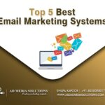 5 best email marketing blogs you should be reading right