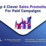 Top 4 Clever Sales Promotions For Paid Campaigns