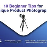 10 Beginner Tips for Unique Product Photography