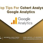 5 Top Tips For Cohert Analysis Google Analytics