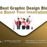 The 10 Best Graphic Design Blogs to Boost Your Inspiration