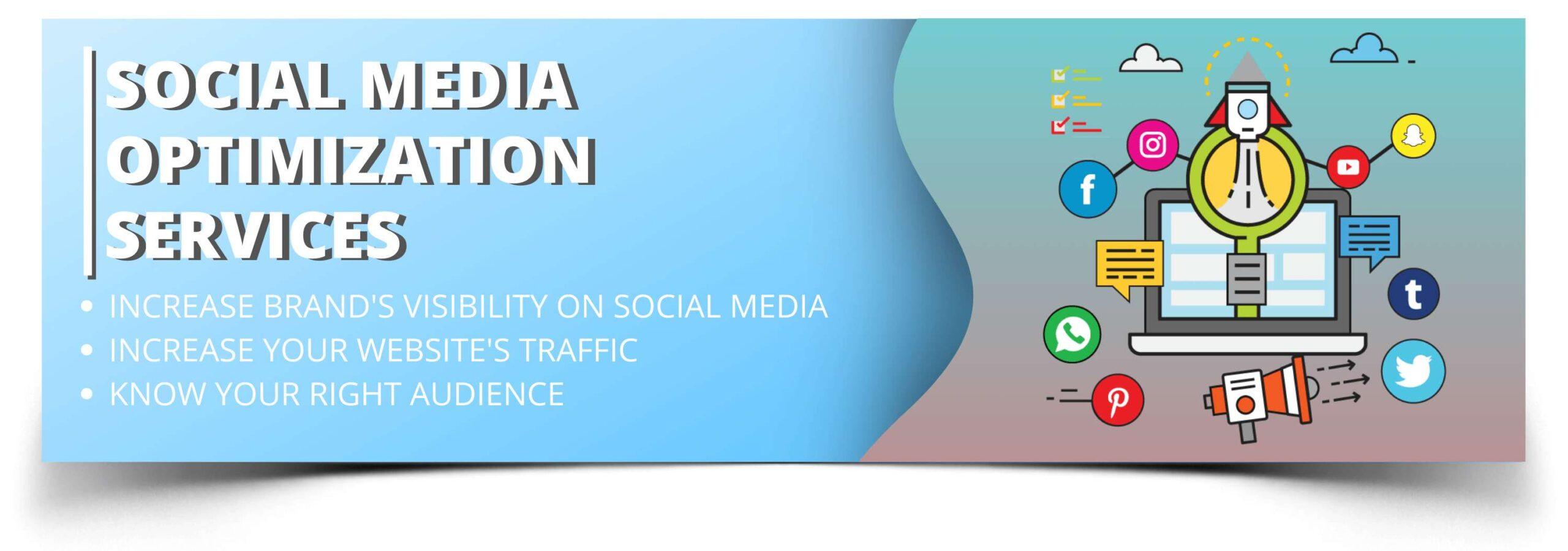 social media marketing in delhi