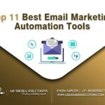 Top 11 Best Email Marketing Automation Tools