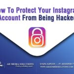 How To Protect Your Instagram Account From Being Hacked