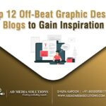Top 12 Offbeat Graphic Design Blogs To Gain Inspiration