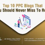 Top 10 PPC Blogs That You Should Never Miss To Read